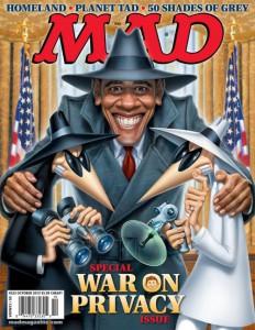 Obama Mad Spy_1