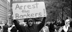 arrest-the-bankers-010113