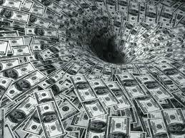Dollar-Vortex (1)