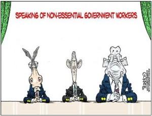 nonessential