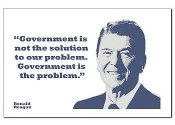 Reagan_Problem_350x250
