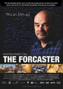The-Forecaster