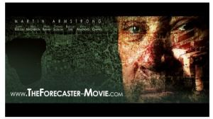 Forecaster Movie