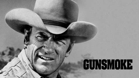 gunsmoke-matt-dillon