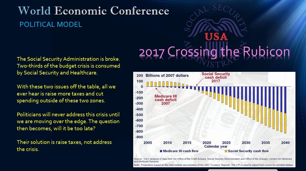 2017-Budget-Deficit