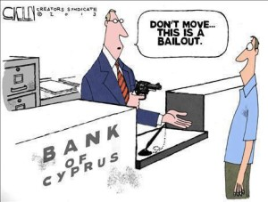 bank-of-cyprus-bail-out