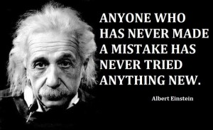 einstein-quotes-mistake