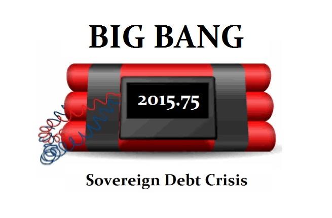 BigBang-2015