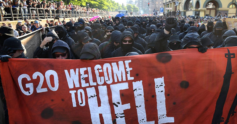 g20-hell2
